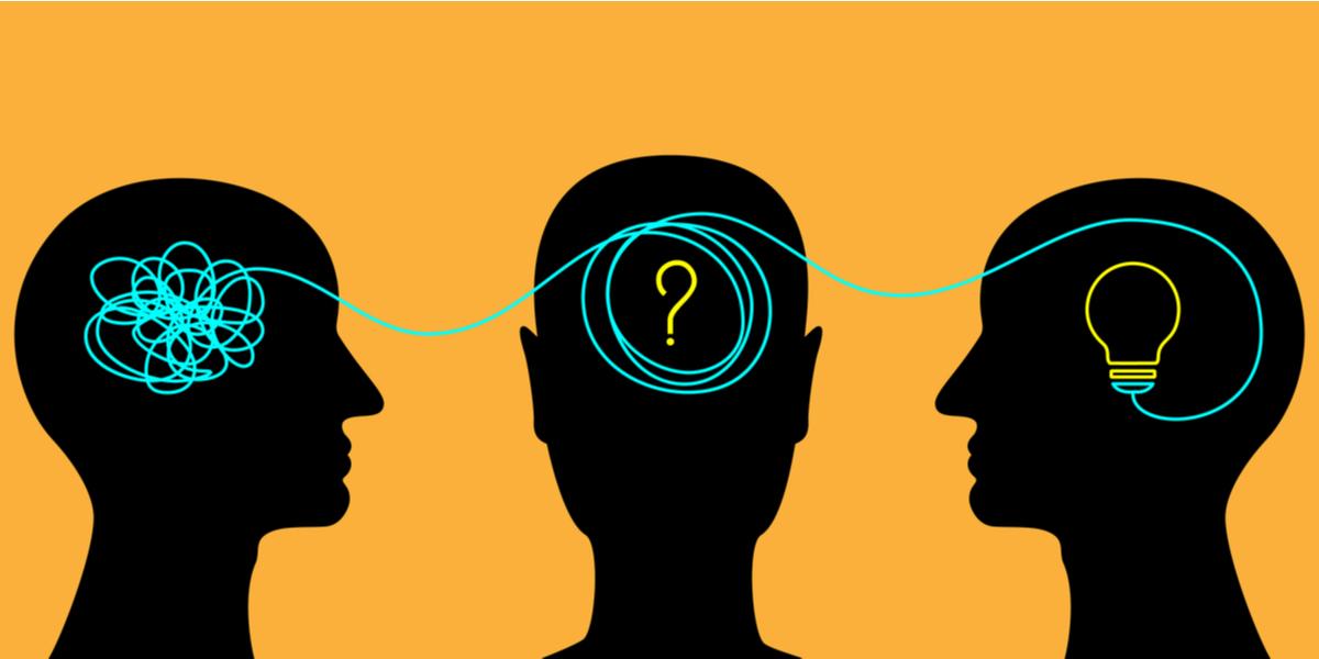 CRM uitdagingen tackelen op 3 eenvoudige manieren