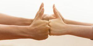 4 redenen om Dynamics 365 CRM handen in te huren
