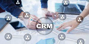 Hoe selecteer je een CRM systeem? 6 slimme vragen vooraf